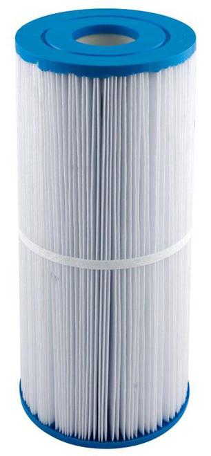 Spa Filter Baleen:  AK-4024 , Unicel:  C-5621 , Filbur: FC-3091