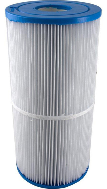 Spa Filter Baleen:  AK-4027, Pleatco:  PJW25 , Unicel:  C-5624 , Filbur: FC-1305