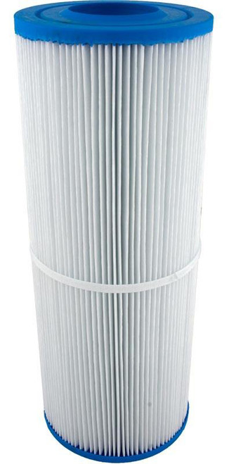 Spa Filter Baleen:  AK-4028, OEM:  42-2891-08-R, Pleatco:  PJ25-IN-4 , Unicel:  C-5625 , Filbur: FC-1425