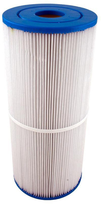 Spa Filter Baleen:  AK-4029, Pleatco:  PPM25-4 , Unicel:  C-5626 , Filbur: FC-3626
