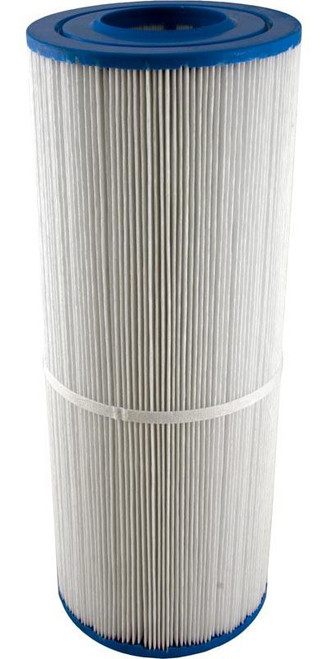 Spa Filter Baleen:  AK-4031, OEM:  42-3533-00-R, Pleatco:  PJ37-IN-4 , Unicel:  C-5635 , Filbur: FC-1437