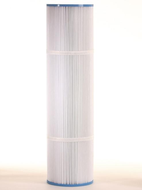 """Spa Filter Baleen: AK-4032, OEM: N/A, Pleatco: N/A , Unicel: C-5636 , Filbur: FC-3636, Diameter: 5-3/16"""", Length: 19-5/8"""""""