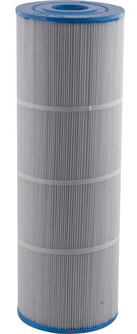 "Spa Filter Baleen: AK-5003, OEM: N/A, Pleatco: POX75 , Unicel: C-6407 , Filbur: FC-3064, Diameter: 6-1/16"", Length: 17-3/4"""