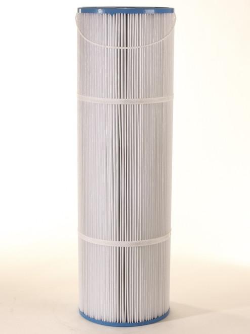 "Spa Filter Baleen: AK-5024, OEM: 312-1003, Pleatco: PD60-4 , Unicel: C-6659 , Filbur: FC-4002, Diameter: 6-15/16"", Length: 22-3/8"""