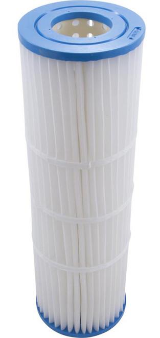 "Spa Filter Baleen: AK-5043, OEM: 178654, Pleatco: N/A , Unicel: C-6960 , Filbur: FC-1961, Diameter: 6-1/4"", Length: 20-3/4"""