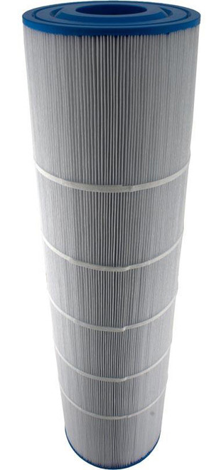 "Spa Filter Baleen: AK-6003, OEM: ELE-150, Pleatco: PAE150 , Unicel: C-7303 , Filbur: FC-6325, Diameter: 7-1/4"", Length: 28-13/16"""