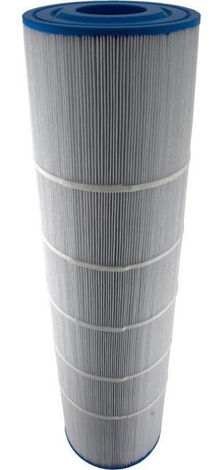 Spa Filter Baleen:  AK-6003, OEM:  ELE-150, Pleatco:  PAE150 , Unicel:  C-7303 , Filbur: FC-6325