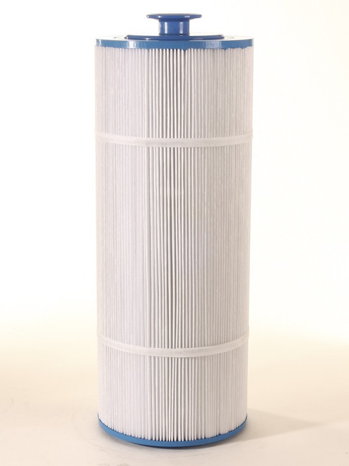 "Spa Filter Baleen: AK-6007, OEM: 2396-060, Pleatco: PD60SL-4 , Unicel: C-7403 , Filbur: FC-4015, Diameter: 7"", Length: 17-5/8"""