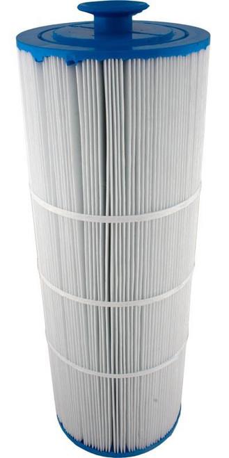 "Spa Filter Baleen: AK-6010, OEM: 17-B1166, Pleatco: PBH-UM75 , Unicel: C-7406 , Filbur: FC-0770, Diameter: 7"", Length: 19-5/8"""