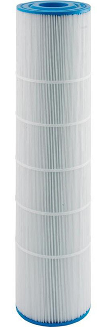"Spa Filter Baleen: AK-6014, OEM: 111776,2301630, Pleatco: N/A , Unicel: C-7413 , Filbur: FC-3550, Diameter: 7-1/2"", Length: 28-15/16"""