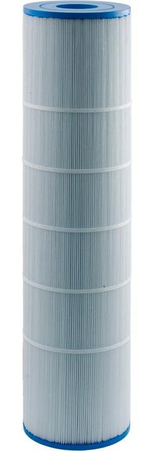 "Spa Filter Baleen: AK-6015, OEM: 111792, Pleatco: PLB150 , Unicel: C-7414 , Filbur: FC-3560, Diameter: 7-1/2"", Length: 28-15/16"""