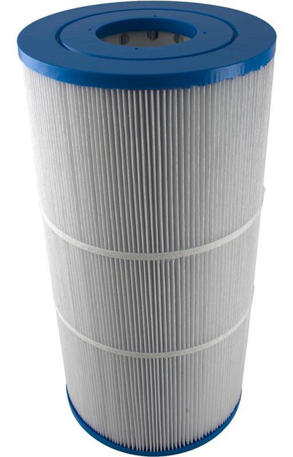 "Spa Filter Baleen: AK-6016, OEM: 111794, Pleatco: PLB65 , Unicel: C-7415 , Filbur: FC-3530, Diameter: 7-1/2"", Length: 14-13/16"""