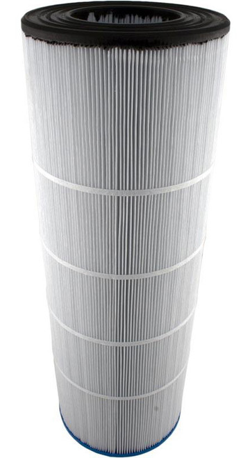 "Spa Filter Baleen: AK-60221, OEM: 42-3799-23, Pleatco: PJC110-M4 , Unicel: C-7430 , Filbur: FC-1492, Diameter: 7-13/16"", Length: 22-13/16"""