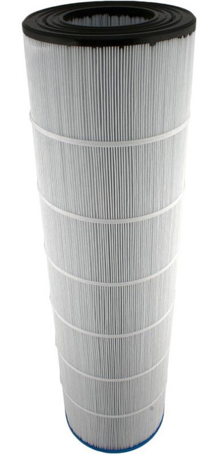 Spa Filter Baleen:  AK-60281, OEM:  42-3799-24, Pleatco:  PJC147-4 , Unicel:  C-7441 , Filbur: FC-1493