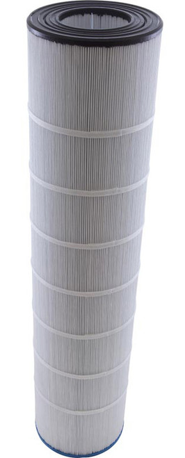 "Spa Filter Baleen: AK-60341, OEM: 42-3799-25, Pleatco: PJC180-M4 , Unicel: C-7452 , Filbur: FC-1494, Diameter: 7-13/16"", Length: 34-13/16"""