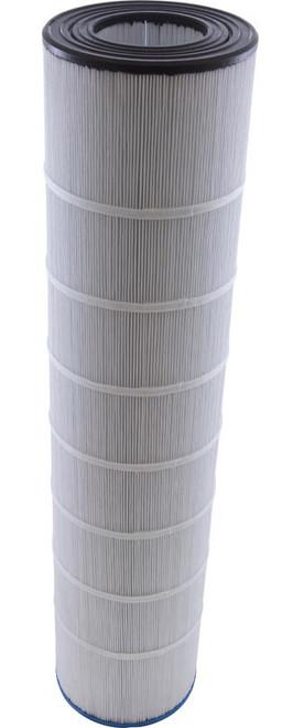 Spa Filter Baleen:  AK-60341, OEM:  42-3799-25, Pleatco:  PJC180-M4 , Unicel:  C-7452 , Filbur: FC-1494