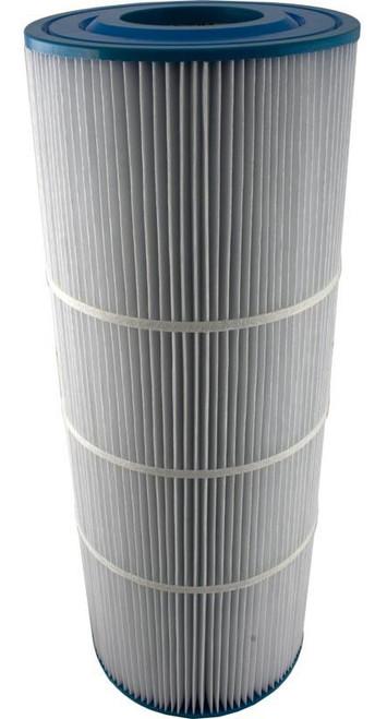 "Spa Filter Baleen: AK-6036, OEM: CX550RE, Pleatco: PA55 , Unicel: C-7455 , Filbur: FC-1245, Diameter: 7"", Length: 19-5/8"""