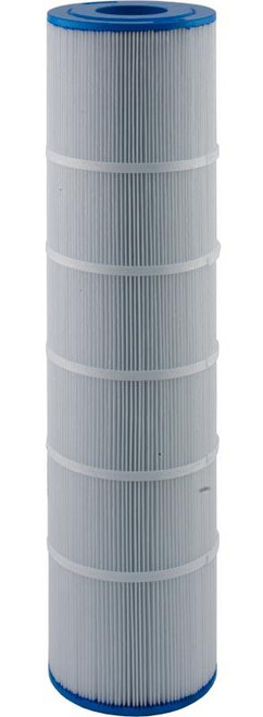 Spa Filter Baleen: AK-60429, OEM: A0557900, Pleatco: PJAN85 , Unicel: C-7459 , Filbur: FC-0800, Diameter: 7, Length: 27""