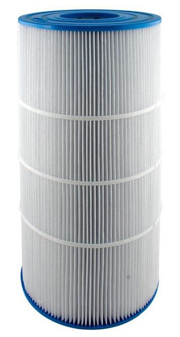 "Spa Filter Baleen: AK-6038, OEM: 07-0657, R173312, Pleatco: N/A , Unicel: C-7460 , Filbur: FC-2150, Diameter: 7"", Length: 19-5/8"""