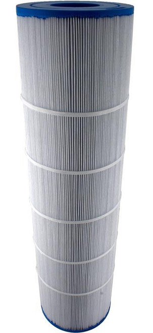 "Spa Filter Baleen: AK-60432, OEM: A055800, Pleatco: PJAN115 , Unicel: C-7468 , Filbur: FC-0810, Diameter: 7"", Length: 27"""