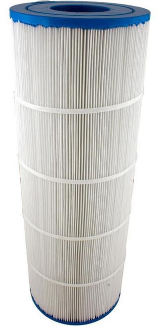 """Spa Filter Baleen: AK-60433, OEM: 178580, Pleatco: PCC80 , Unicel: C-7470 , Filbur: FC-1976, Diameter: 7"""", Length: 20"""""""