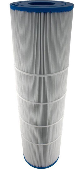 "Spa Filter Baleen: AK-60431, OEM: 178584, Pleatco: PCC105 , Unicel: C-7471 , Filbur: FC-1977, Diameter: 7"", Length: 26-1/16"""