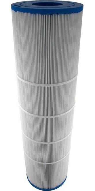 Spa Filter Baleen:  AK-60431, OEM:  178584, Pleatco:  PCC105 , Unicel:  C-7471 , Filbur: FC-1977