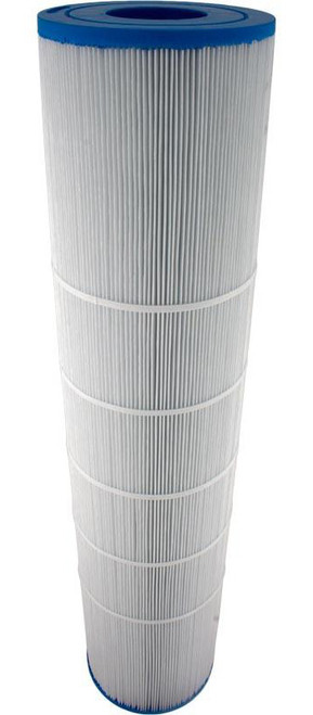 "Spa Filter Baleen: AK-60434, OEM: 178585, Pleatco: PCC130 , Unicel: C-7472 , Filbur: FC-1978, Diameter: 7"", Length: 32-1/16"""