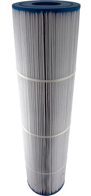 "Spa Filter Baleen: AK-6046, OEM: 57007400, R173205, Pleatco: N/A , Unicel: C-7475 , Filbur: FC-0635, Diameter: 7"", Length: 29-3/8"""