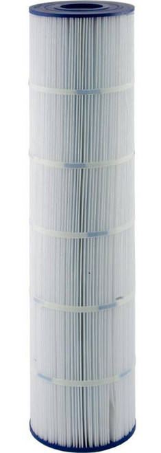 "Spa Filter Baleen: AK-6049, OEM: 62049, Pleatco: N/A , Unicel: C-7478 , Filbur: FC-5175, Diameter: 7-1/4"", Length: 29-1/2"""