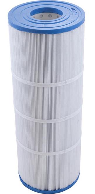 "Spa Filter Baleen: AK-60455, OEM: 175690, Pleatco: N/A , Unicel: C-7481 , Filbur: FC-2165, Diameter: 7"", Length: 19"""