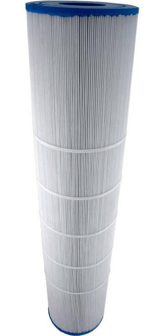 "Spa Filter Baleen: AK-60451, OEM: A0104100, R0357900, Pleatco: PJAN145 , Unicel: C-7482 , Filbur: FC-0820, Diameter: 7"", Length: 33"""