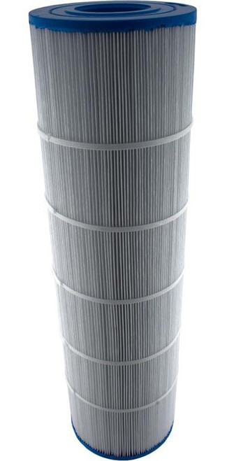 "Spa Filter Baleen: AK-6052, OEM: CX870XRE, Pleatco: PA100N-4 , Unicel: C-7487 , Filbur: FC-1270, Diameter: 7"", Length: 25-1/2"""