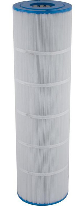 "Spa Filter Baleen: AK-60453, OEM: CX880XRE, Pleatco: PA106-4 , Unicel: C-7488 , Filbur: FC-1226, Diameter: 7"", Length: 25-1/2"""