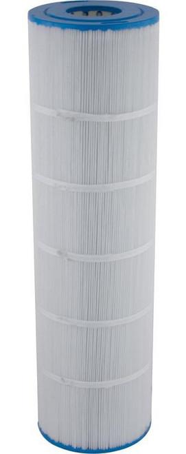 Spa Filter Baleen:  AK-60453, OEM:  CX880XRE, Pleatco:  PA106-4 , Unicel:  C-7488 , Filbur: FC-1226