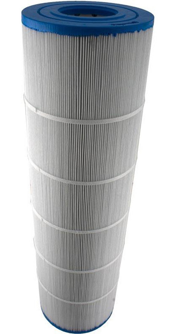 "Spa Filter Baleen: AK-60454, OEM: CX875RE, Pleatco: PA112-4 , Unicel: C-7489 , Filbur: FC-1275, Diameter: 7"", Length: 25-1/2"""