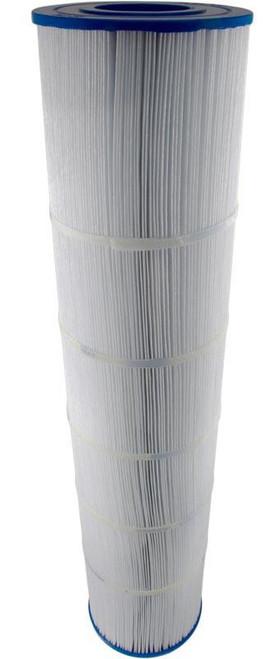 Spa Filter Baleen:  AK-60452, OEM:  CX1380RE, Pleatco:  PA137-4 , Unicel:  C-7490 , Filbur: FC-1297