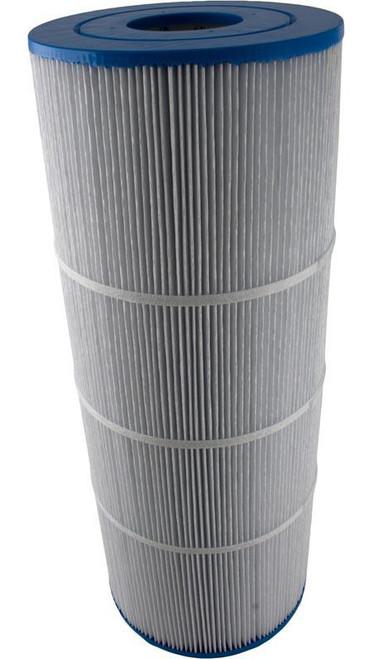 "Spa Filter Baleen: AK-6053, OEM: 172877, R173316, Pleatco: PFAB75-4 , Unicel: C-7491 , Filbur: FC-2190, Diameter: 7"", Length: 18-7/16"""