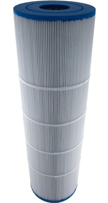 "Spa Filter Baleen: AK-6054, OEM: 172878,1722841, R173317, Pleatco: N/A , Unicel: C-7492 , Filbur: FC-2192, Diameter: 7"", Length: 24-3/4"""