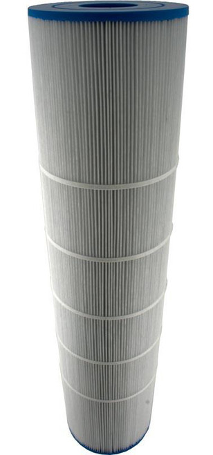 "Spa Filter Baleen: AK-6055, OEM: 1722849, R173318, Pleatco: PFAB125-4 , Unicel: C-7493 , Filbur: FC-2194, Diameter: 7"", Length: 30-7/16"""