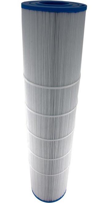 Spa Filter Baleen:  AK-60550, OEM:  CX1280XRE, Pleatco:  PA131-4 , Unicel:  C-7494 , Filbur: FC-1227