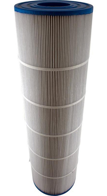 "Spa Filter Baleen: AK-6056, OEM: 07-0231, R173315, Pleatco: N/A , Unicel: C-7496 , Filbur: FC-2180, Diameter: 7"", Length: 25-5/8"""