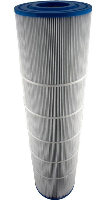 "Spa Filter Baleen: AK-6057, OEM: A0103400,62050, Pleatco: PJAN100 , Unicel: C-7497 , Filbur: FC-5180, Diameter: 7-1/4"", Length: 29-1/2"""