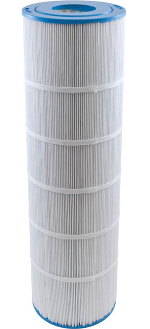 "Spa Filter Baleen: AK-6058, OEM: 566279, R173219, Pleatco: PMC125-4 , Unicel: C-7498 , Filbur: FC-0695, Diameter: 7"", Length: 26"""