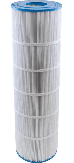 Spa Filter Baleen:  AK-6058, OEM:  566279, R173219, Pleatco:  PMC125-4 , Unicel:  C-7498 , Filbur: FC-0695