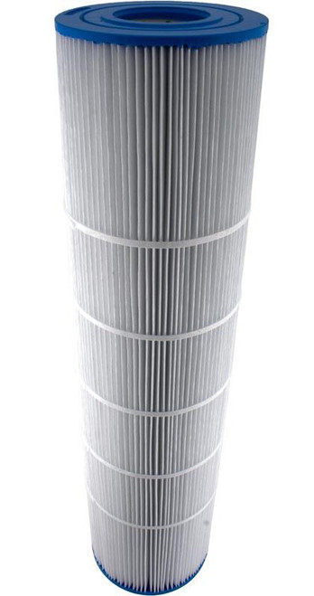 "Spa Filter Baleen: AK-6059, OEM: 57014400, Pleatco: PCM100SV , Unicel: C-7499 , Filbur: FC-0650, Diameter: 7"", Length: 29-3/8"""