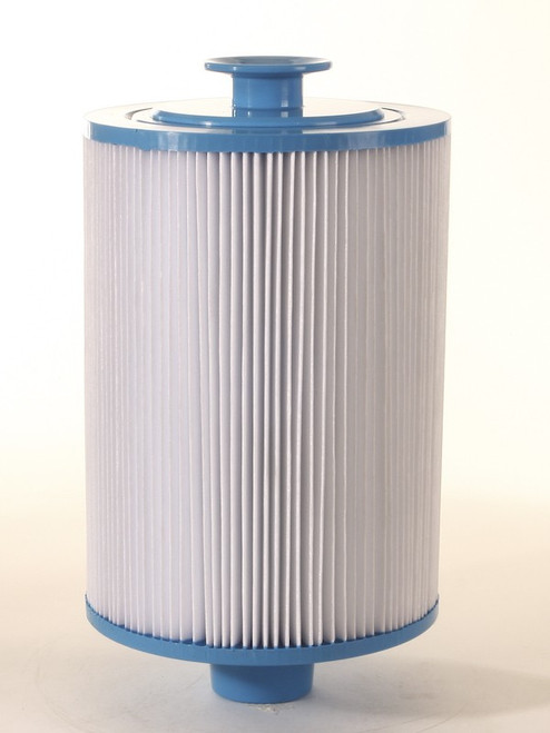 "Spa Filter Baleen: AK-6060, OEM: 17-B1163, Pleatco: PBH12.5-4 , Unicel: C-7603 , Filbur: FC-0705, Diameter: 7"", Length: 5"""