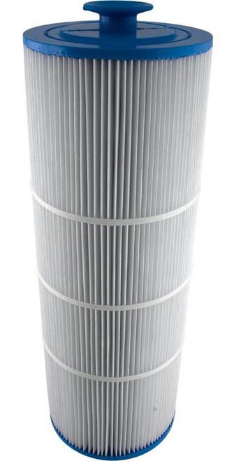 "Spa Filter Baleen: AK-6062, OEM: 17-B2055, Pleatco: PBH50 , Unicel: C-7605 , Filbur: FC-0720, Diameter: 7"", Length: 19-5/8"""