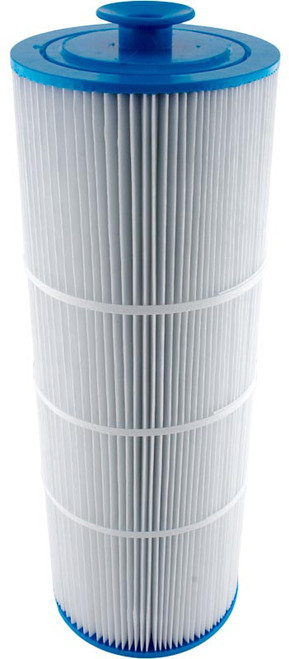 "Spa Filter Baleen: AK-6064, OEM: 17-B2071, Pleatco: PBH100 , Unicel: C-7607 , Filbur: FC-0740, Diameter: 7"", Length: 39-3/8"""