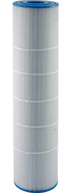 "Spa Filter Baleen: AK-6070, OEM: 84-92289, Pleatco: POX135 , Unicel: C-7622 , Filbur: FC-6230, Diameter: 7-1/4"", Length: 29"""